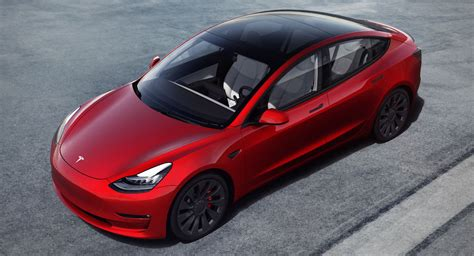 Download Tesla Car Model 3 Price In Usa Pictures