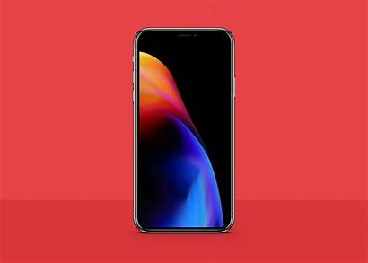 Iphone Ipad Wallpapers Apple Plus Edition Iphone8