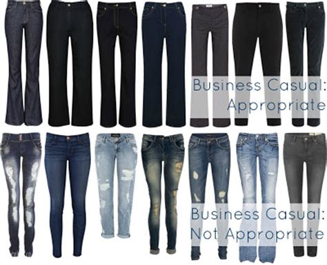 lifestyle  blog jeans inas formal wear