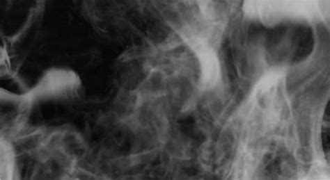 smoke photoshop textures   psd png jpg format