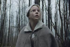 10 Promising Indie-Horror Films Out This Year -- Vulture