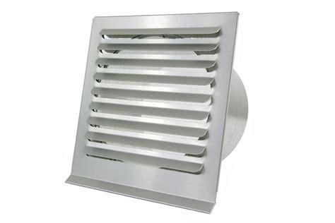 douche afzuiger elektrische afzuiging badkamer