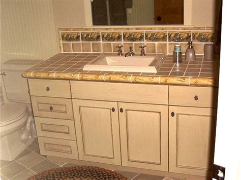 huntwood cabinets kent wa bathroom vanities kent wa with new innovation in spain
