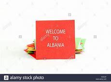 Albania Orange Stock Photos & Albania Orange Stock Images