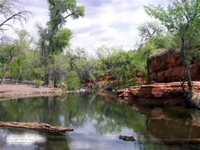 AZ Cottonwood Arizona