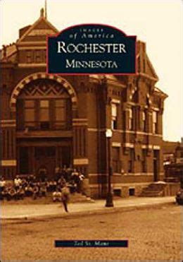 barnes and noble minneapolis rochester minnesota images of america series by ted st