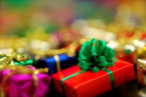 idée cadeau noel papa 30 id 233 es cadeaux noel 2018 2019 pour papa the