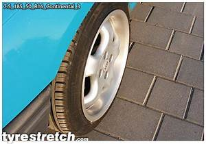 185 50 R16 : 7 5 185 50 r16 7 5 185 50 r16 continental 3 ~ Kayakingforconservation.com Haus und Dekorationen