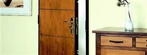 Porte blindee fichet g375 alcof securite for Portes blindées fichet