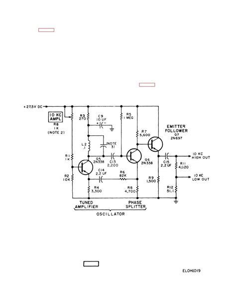 Figure Khz Oscillator Circuit Simplified