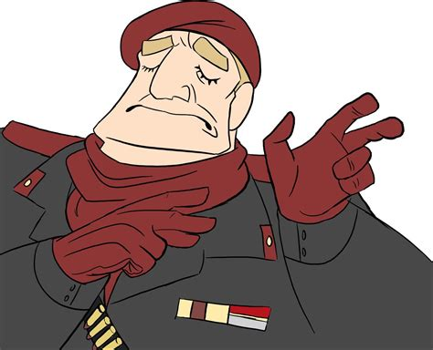 Pacha Memes - when you handle the revolvers just right pacha edits when the sun hits that ridge just right
