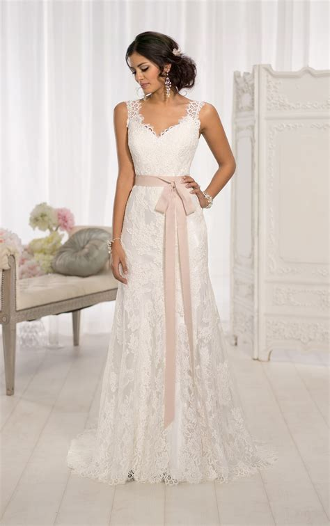wedding dresses modern vintage wedding dresses essense