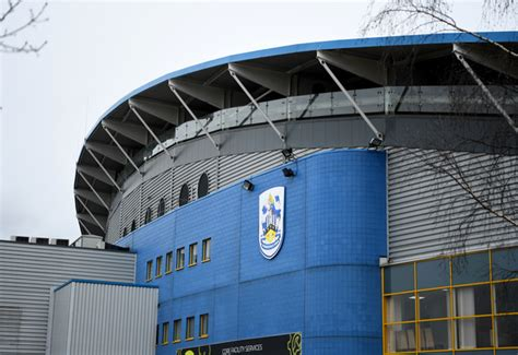 Huddersfield Town news: Hogg to sign new contract today