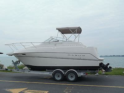 Yamaha Boats For Sale By Owner In Michigan by Boats For Sale In Troy Michigan