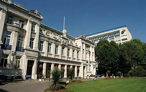 Top universities for student experience - the list in full ...