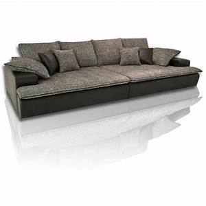 Big Sofa Gebraucht : big sofa neu und gebraucht kaufen bei ~ A.2002-acura-tl-radio.info Haus und Dekorationen