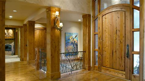 craftsman house plan   tasseler  sqft  beds  baths