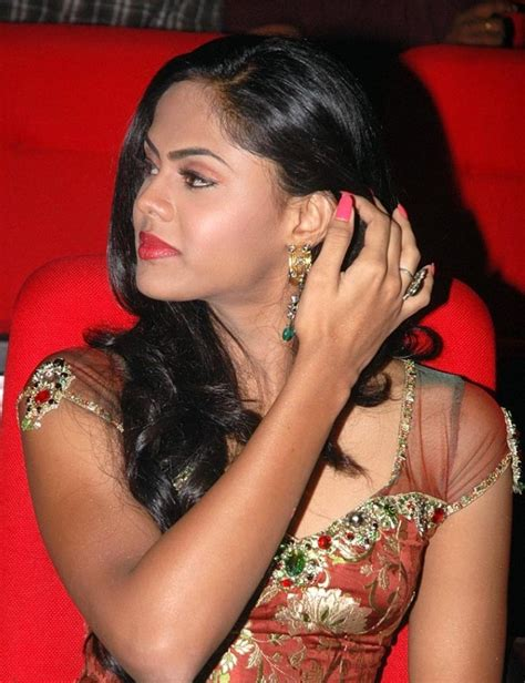 actress karthika nayagan actress malayalam pictures karthika malayalam actress hot