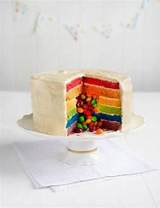 224 besten cakes and more Bilder auf Pinterest