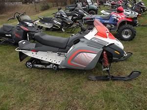 2007 Ski Doo Freestyle 300 SN#-2BPSJA7B87V000211