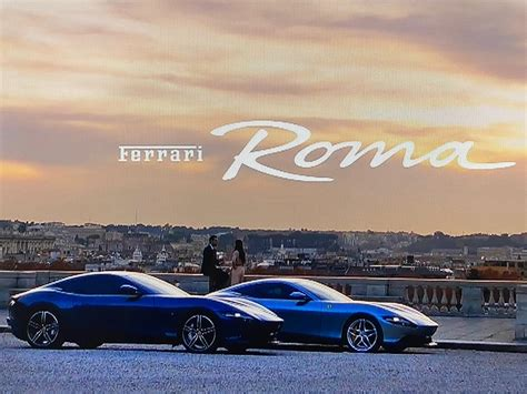 Check out a full picture gallery and details here. 「ASTON MARTIN V12 Speedster & Ferrari Roma in バーチャル ジュネーブショー」トレボンのブログ   トレボンのページ - みんカラ