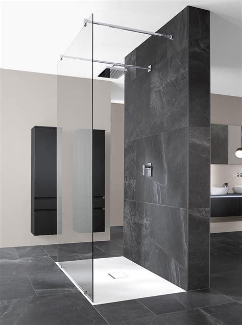 advice  luxury wet rooms  landons wet rooms birmingham