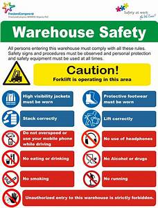 267 Best Images About Occupational Safety  Health And