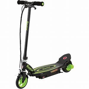Razor E90 Power Core Electric Scooter - Green 13111416 | eBay
