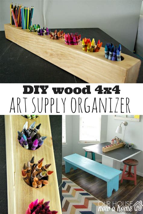 diy wood  project wood projects  kids woodworking projects  kids easy wood projects