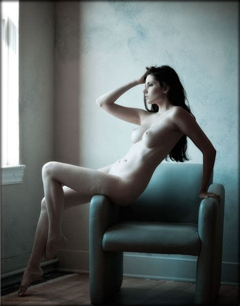 brynn cook nude pictures rating 8 81 10
