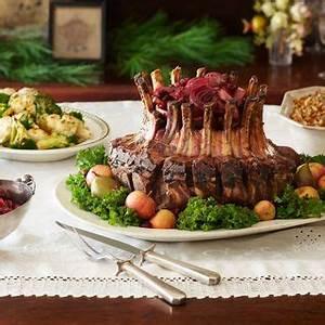 Healthy Christmas Recipes Ideas for Healthy Christmas Dinner
