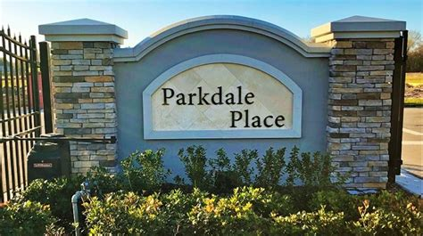 parkdale place oviedo fl  homes  sale oviedos  real estate site