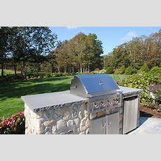 Small, Budgetfriendly Outdoor Kitchens  Landscaping Network