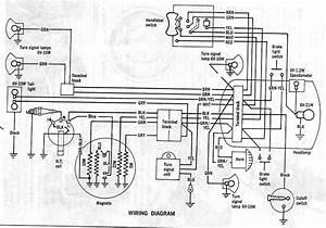 Re  Wiring Help On Batavus Regency M56