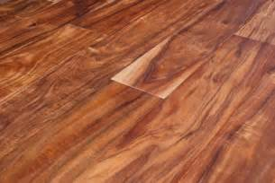 related keywords suggestions for hardwood acacia