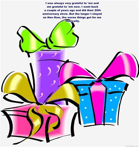happy anniversary birthdays wallpapers cakes  wishes
