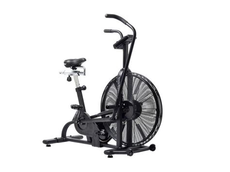 Please review our cookie policy to learn more or change your cookie settings. Schwann Ic8 Reviews : Schwinn Ic8 Indoor Spin Bike Elite ...