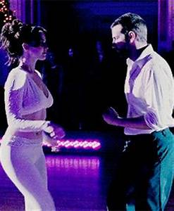 Silver Linings Playbook on Pinterest | Silver Lining ...
