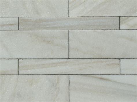 wall tiles file marble blocks pattern jpg wikimedia commons
