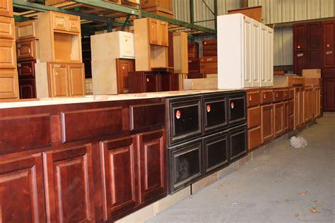 interior kitchen furniture kitchen cabinets