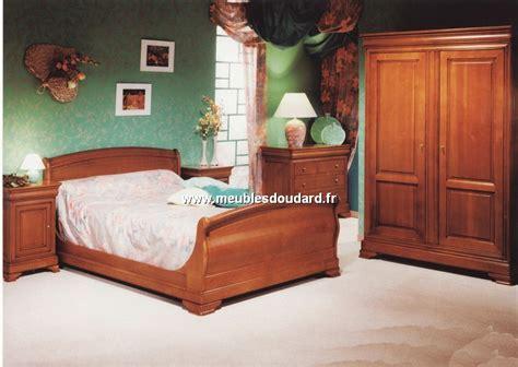 chambre louis philippe chambre à coucher louis philippe en merisier