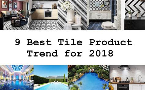 tiles product trend   ant tile triangle