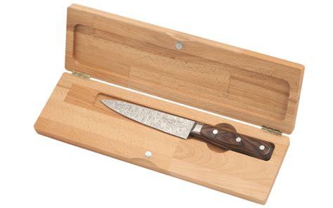 couteau cuisine damas couteau de cuisine damas