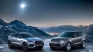 Land Rover Jaguar : tata group business jaguar land rover ~ Medecine-chirurgie-esthetiques.com Avis de Voitures