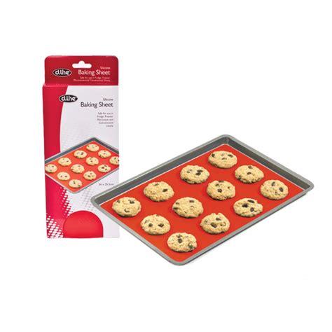 baking sheet silicone 5cm silcone