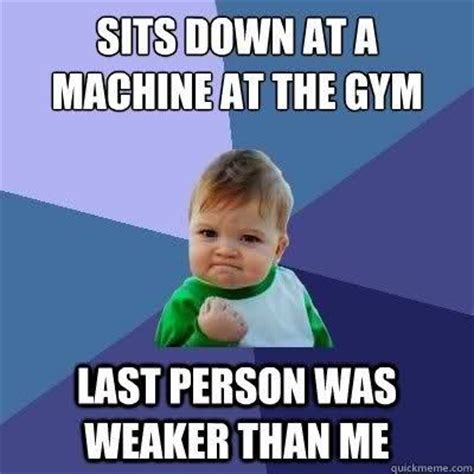 Gym Meme Funny - funny gym memes funny fitness memes www hydracup com gym memes fitness memes pinterest