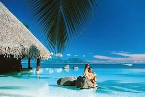 10 best honeymoon destinations in the world pics With best honeymoon destinations in the world