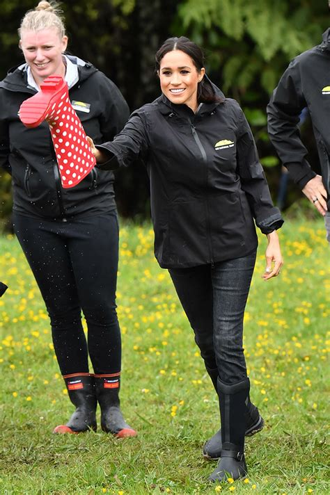 Kate Middleton Chloe Boots