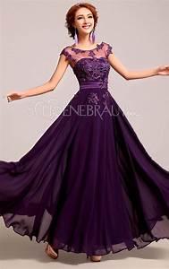 Kleid Hochzeitsgast Lang : abendkleider lang unique kleider kleid f r hochzeitsgast kleid hochzeitsgast ud9098 ~ Eleganceandgraceweddings.com Haus und Dekorationen