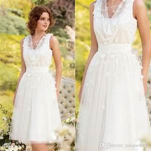 Short wedding dresses in miami fl wedding dresses asian for Miami wedding dresses